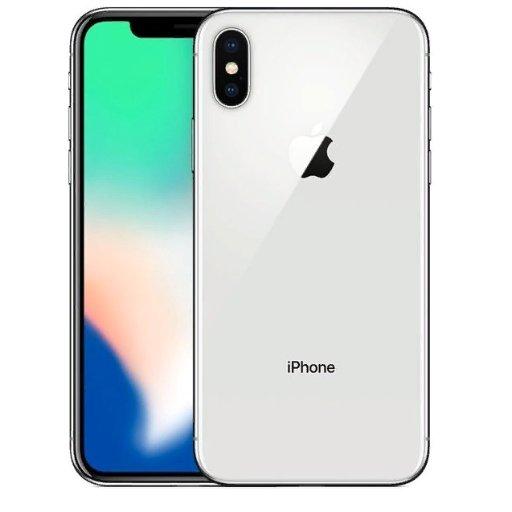 iPhone в рассрочку онлайн