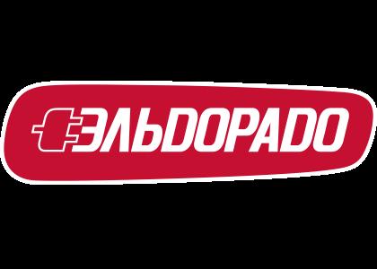 eldorado420x300