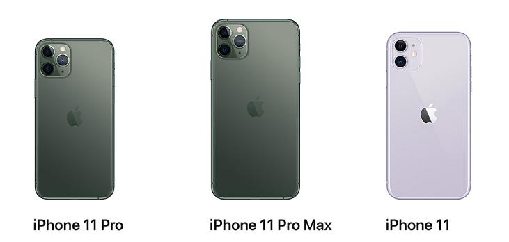 iphone-11-11pro-11pro-max