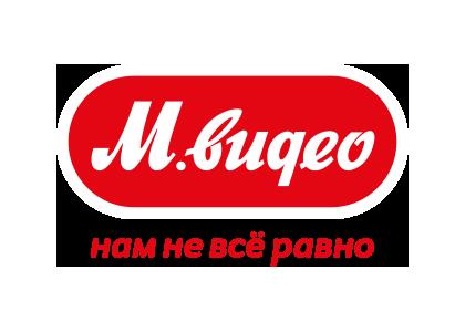 mvid420x300