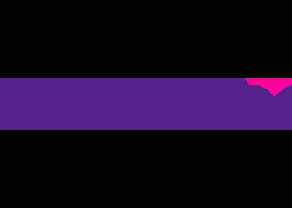 svyaznoy420x300