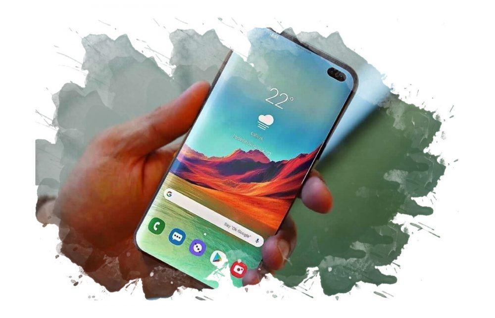 Лучшие смартфоны 2019 года по соотношению цены и характеристик