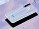 Мобильный телефон Honor 20S 128GB в рассрочку в Связном