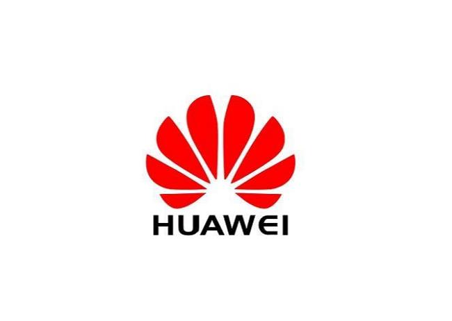 Смартфоны Huawei в рассрочку