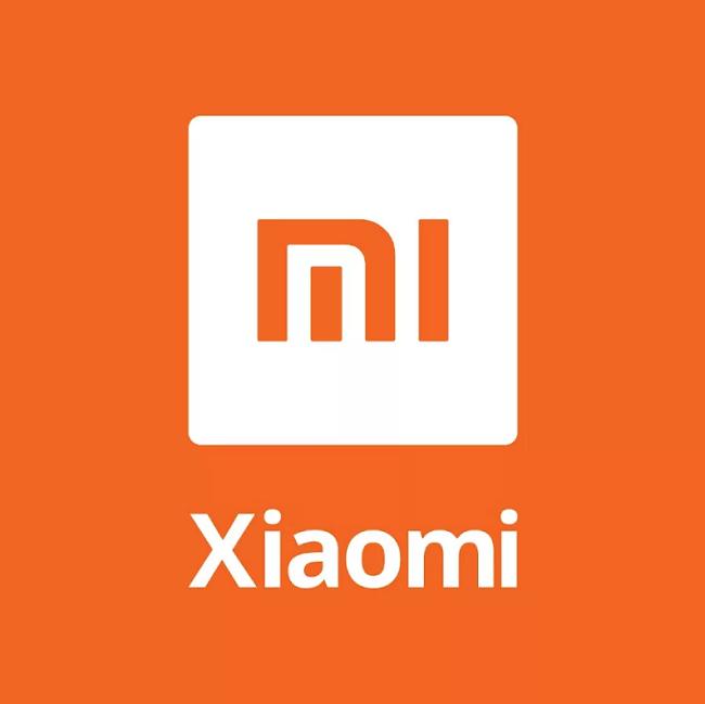 Xiaomi в рассрочку