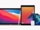 Рассрочка на iPhone 12 в М.Видео до 24 месяцев